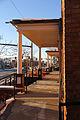 Lenox Flats - Front porches - Missoula, Montana.jpg