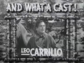 Leo Carrillo in Wyoming (1940).png