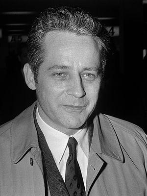 Leopold Gratz - Leopold Gratz (1971)