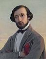 Leopold Pollak Bildnis Ludwig August Frankl von Hochwart-2.jpg