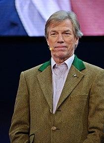 Leopold Prinz von Bayern IAA 2011.JPG