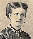 Leopoldina circa 1868