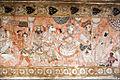 Lepakshi Temple Ceiling.jpg