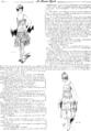 LesDessousElegantsSeptembre1917page142.png
