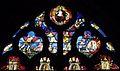 Les Iffs (35) Église Baie 0-22.JPG