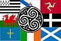 Les Naciones Celtes.jpg