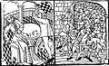 Les quatre fils Aymon 1483-1485-Bertholai.jpg