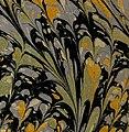 Les types de Paris (1889) (14766575304) (cropped).jpg
