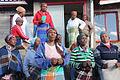 Lesotho Training Wiki.jpg