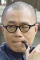 Leung Man Tao.jpg