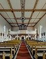 Leutenbach St.Jakobus Empore 22401601efs.jpg