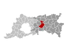 LeuvenLocatie.png