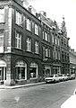 Leuven Tiensestraat 32-38 - 197663 - onroerenderfgoed.jpg