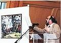 Lev Berinski 1995.jpg