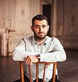 Lev Leviev (crop).jpg