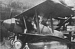 Levasseur S.A.B. fighter Paris 1919 080120 p44.jpg