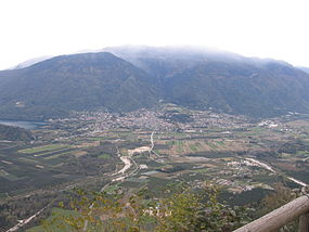 Levico Terme From Belvedere.jpg