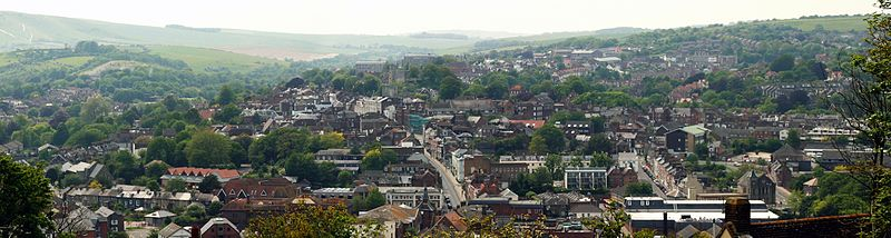 File:Lewes wiki.jpg