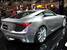 https://upload.wikimedia.org/wikipedia/commons/thumb/d/d8/Lexus_LF-A_concept_-_002_-_Flickr_-_cosmic_spanner.jpg/220px-Lexus_LF-A_concept_-_002_-_Flickr_-_cosmic_spanner.jpg