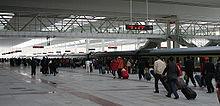 Bahnlinie Lhasa–Xigazê eröffnet