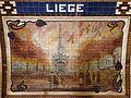 Liège N6.jpg