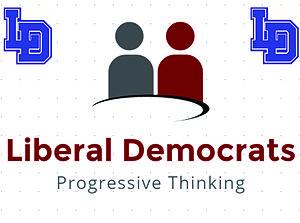 Liberal Democrats (Zimbabwe)