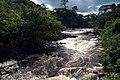 Liberia, Africa - panoramio (213).jpg