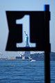 Liberty 1 (2879830929).jpg