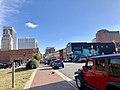 Liberty Street, Winston-Salem, NC (49030519133).jpg