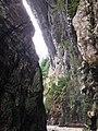 Libo, Qiannan, Guizhou, China - panoramio (1).jpg