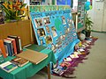 Library display (7748831242) (2).jpg