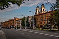 Lienina street (Minsk) p05.jpg