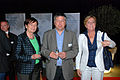 Lies Kerkhofs (Alden Biesen), Jo Vandeurzen (Volksvertegenwoordiger) en Christa Jouck (Infraligne Concepts).jpg