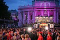 Life Ball 2013 - magenta carpet 029.jpg