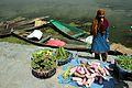 Life in Srinagar's market (9700155184).jpg
