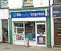 Lifestyle Express.jpg