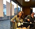 Lift Conference 2015 - DSC 0672 (16618633996).jpg