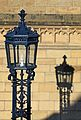 Light and Shadow (8158829706).jpg