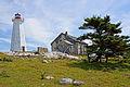 Lighthouse DSC01309 - Cape Roseway (7706452818).jpg
