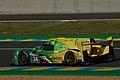 Ligier JS P217 - Inter Europol Competition - 24 Hours of Le Mans 2019.jpeg