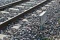 Ligne Lyon-Grenoble à Beaucroissant - 2019-09-18 - IMG 0310.jpg