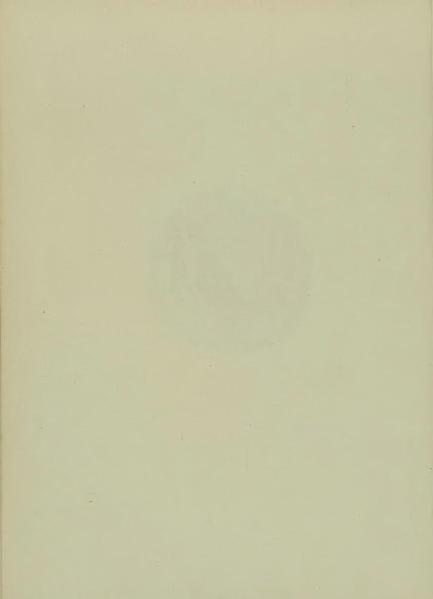 File:Liisberg - Napoleon.djvu