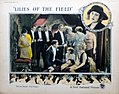 Lilies of the Field lobby card.jpg