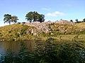 Lilleborg - panoramio.jpg