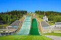 Lillehammer, Norway 20170601 173629.jpg