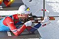 Lillehammer 2016 Biathlon mixed relay (24903587200).jpg