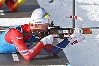Lillehammer 2016 Biathlon mixed relay (24903587200).jpg