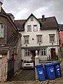 Limburg, Germany - panoramio (80).jpg