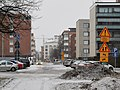 Limingankatu Oulu 20200417.jpg