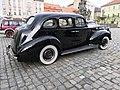 Limousine Packard 20. Serie 1942 (2).JPG